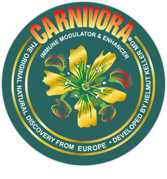 Carnivora Research Inc., International